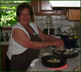 nina-kitchen