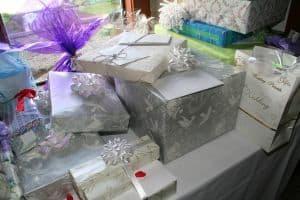 Italian Wedding Gift Ideas!