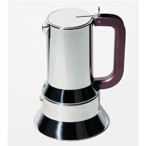Best Stainless Steel Stovetop Espresso Maker Review