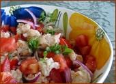 tuscan-peasant-salad