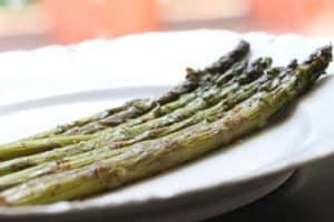asparagus-balsamic-recipe