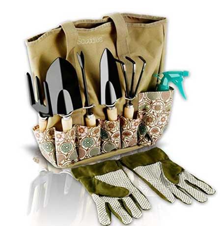 garden-tool-set