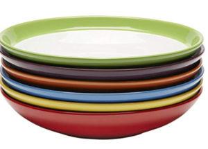 amethya-stoneware-bowls
