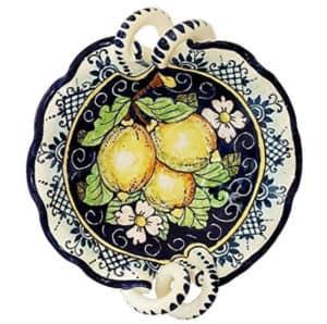 ceramiche-lemon-serving-bowl-8.66-inches