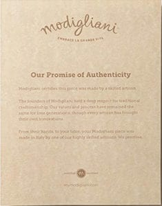 promise-of-authenticity
