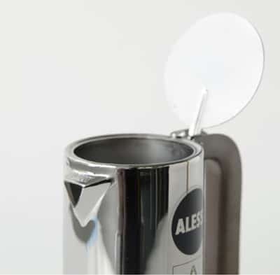alessi-9090-quality