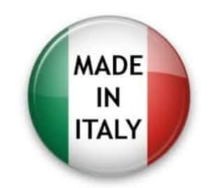 made-in-italy-gelato-maker