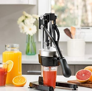 gourmia-large-manual-juicer-for-lemonade