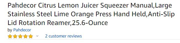 manual-glass-stainless-steel-manual-juicer-reviews