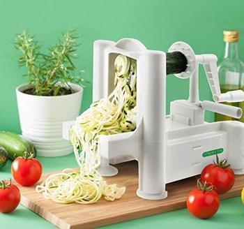 spiralizer-for-zucchini