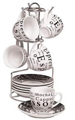 espresso cup sets