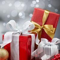 gift guide for family