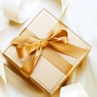 gift guide for weddings