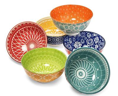 dipping-bowl-set