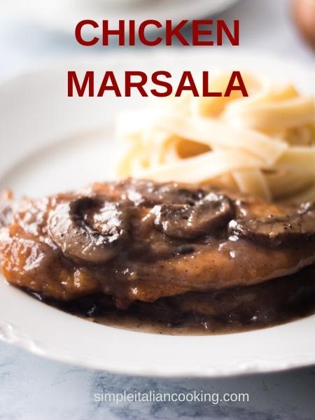 chicken marsala post
